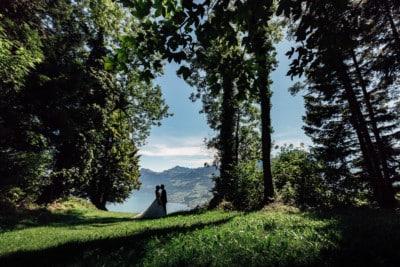 hochzeitsfotograf nidwalden
