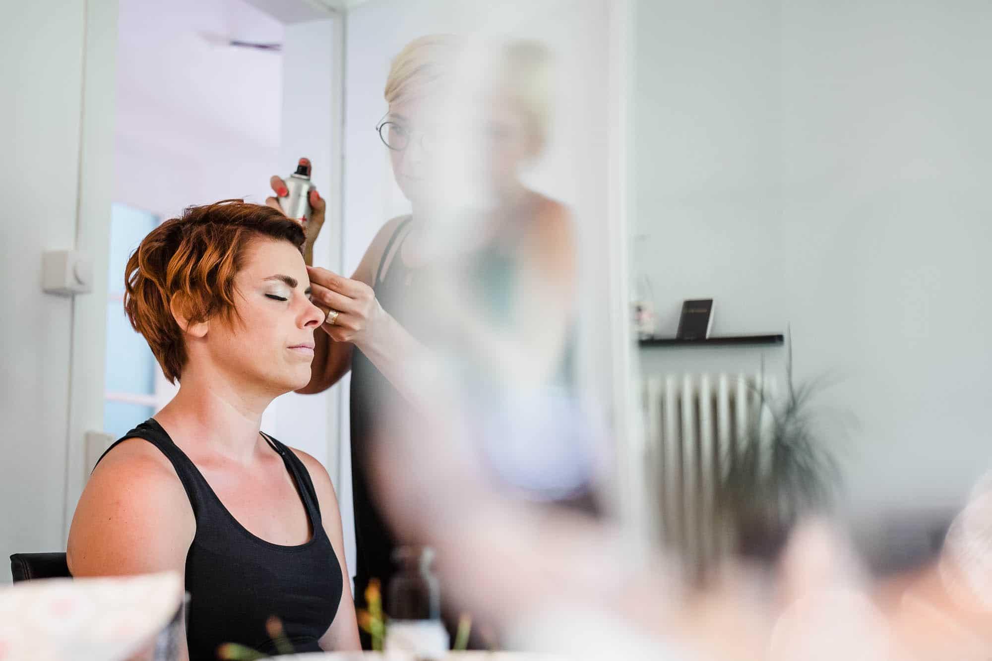 Fotograf Hochzeit Thun & Spiez