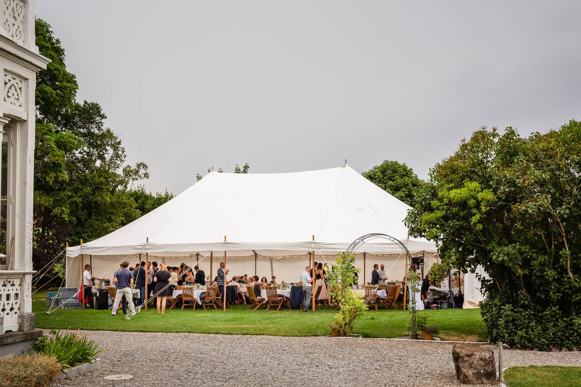 Fotografie Hochzeit Thun und Spiez