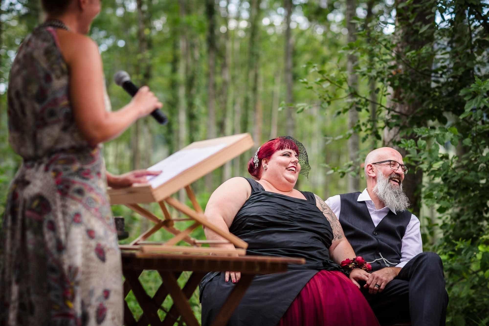 Bilder Hochzeitsfotos Gossau Ostschweiz