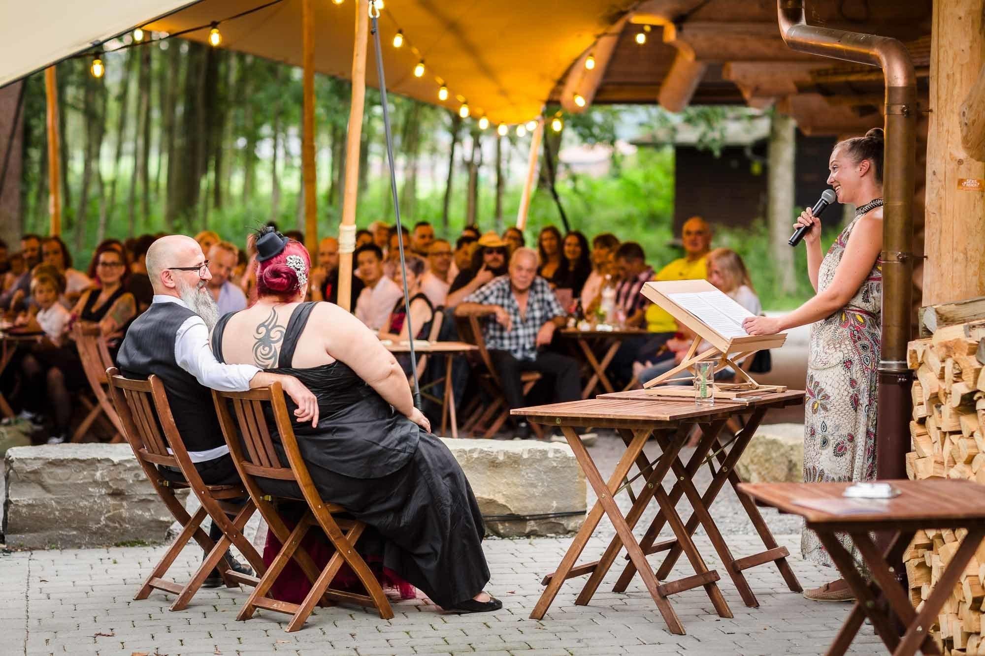 Hochzeitsfotos Gossau Eichhütte Oberbüren