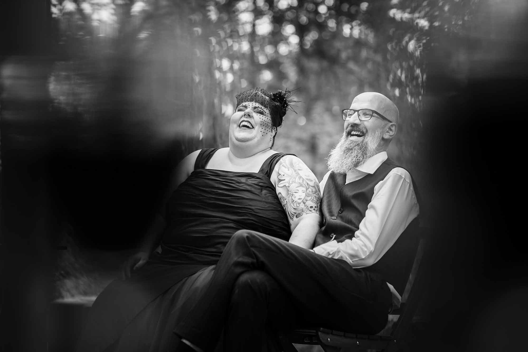 Fotograf Hochzeit Gossau Ostschweiz