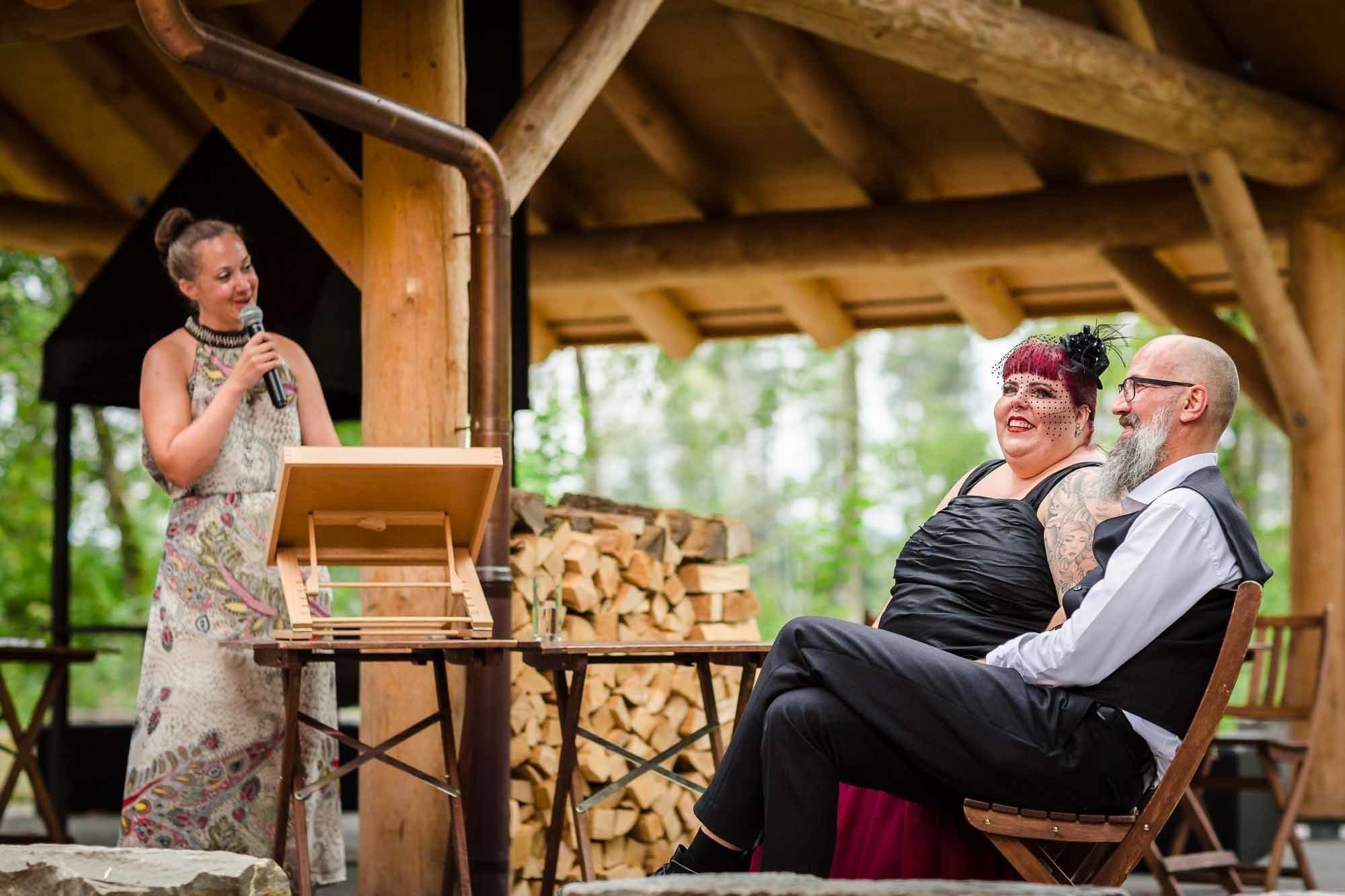 Hochzeitsbilder Gossau Ostschweiz