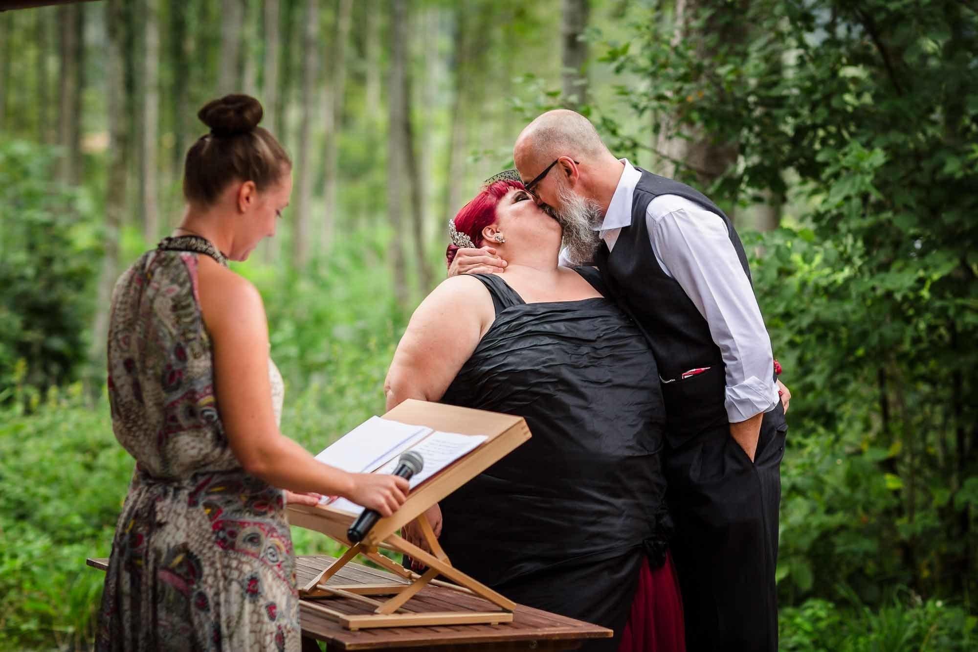 Hochzeitsfotograf Gossau Hochzeitsfotos
