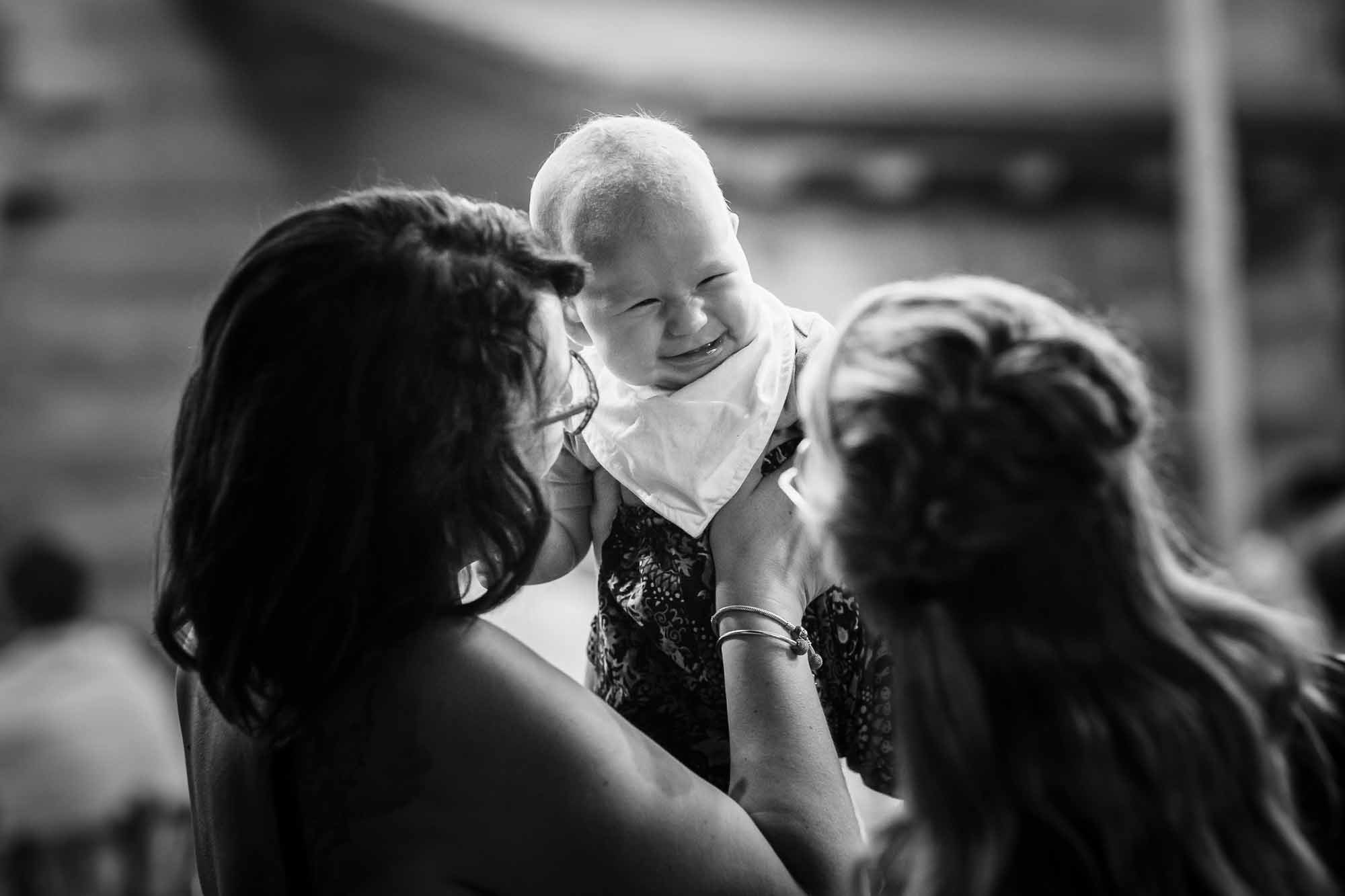 Fotograf Hochzeitsfotos Gossau