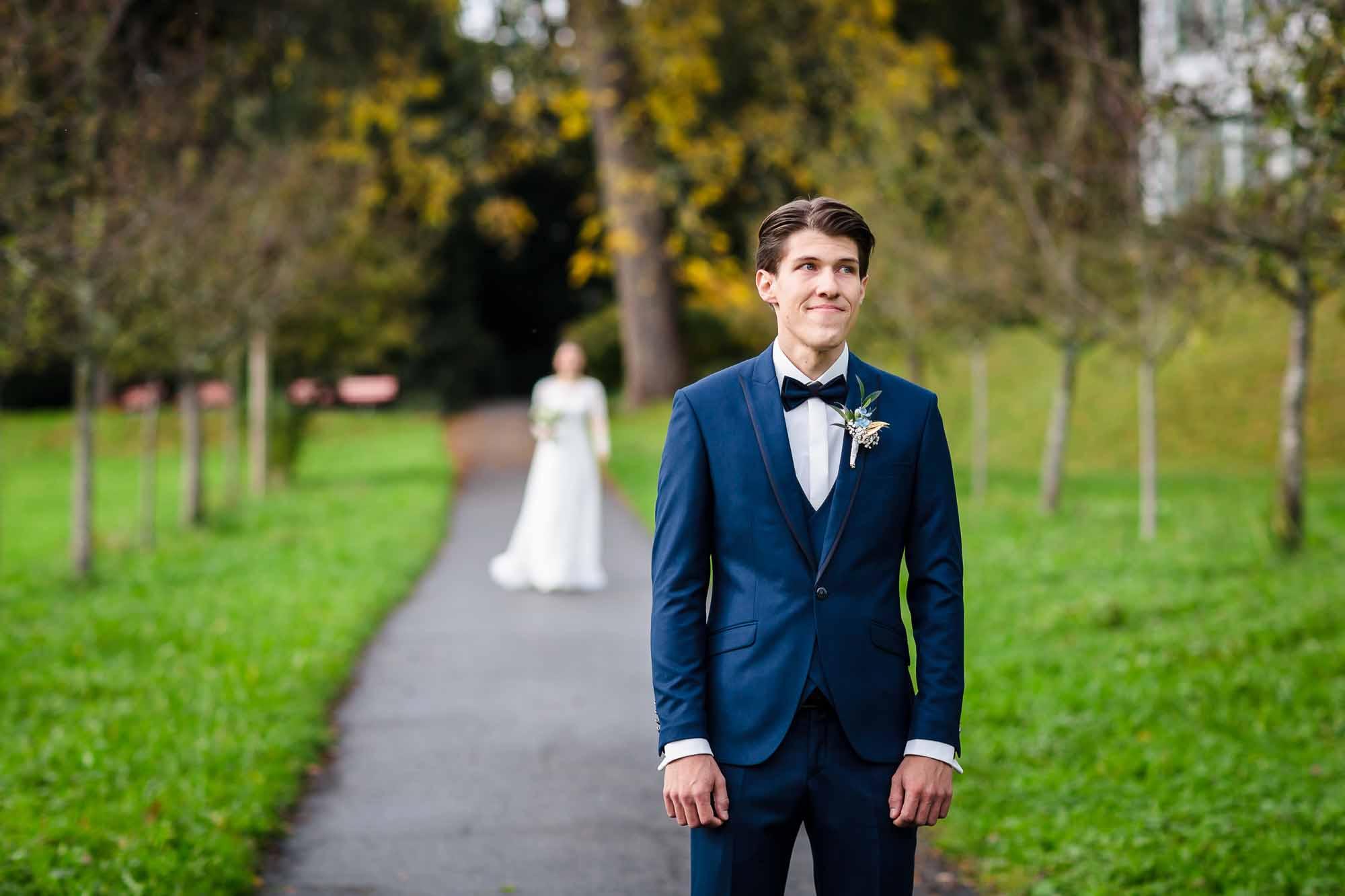 Bilder Hochzeit Luzern