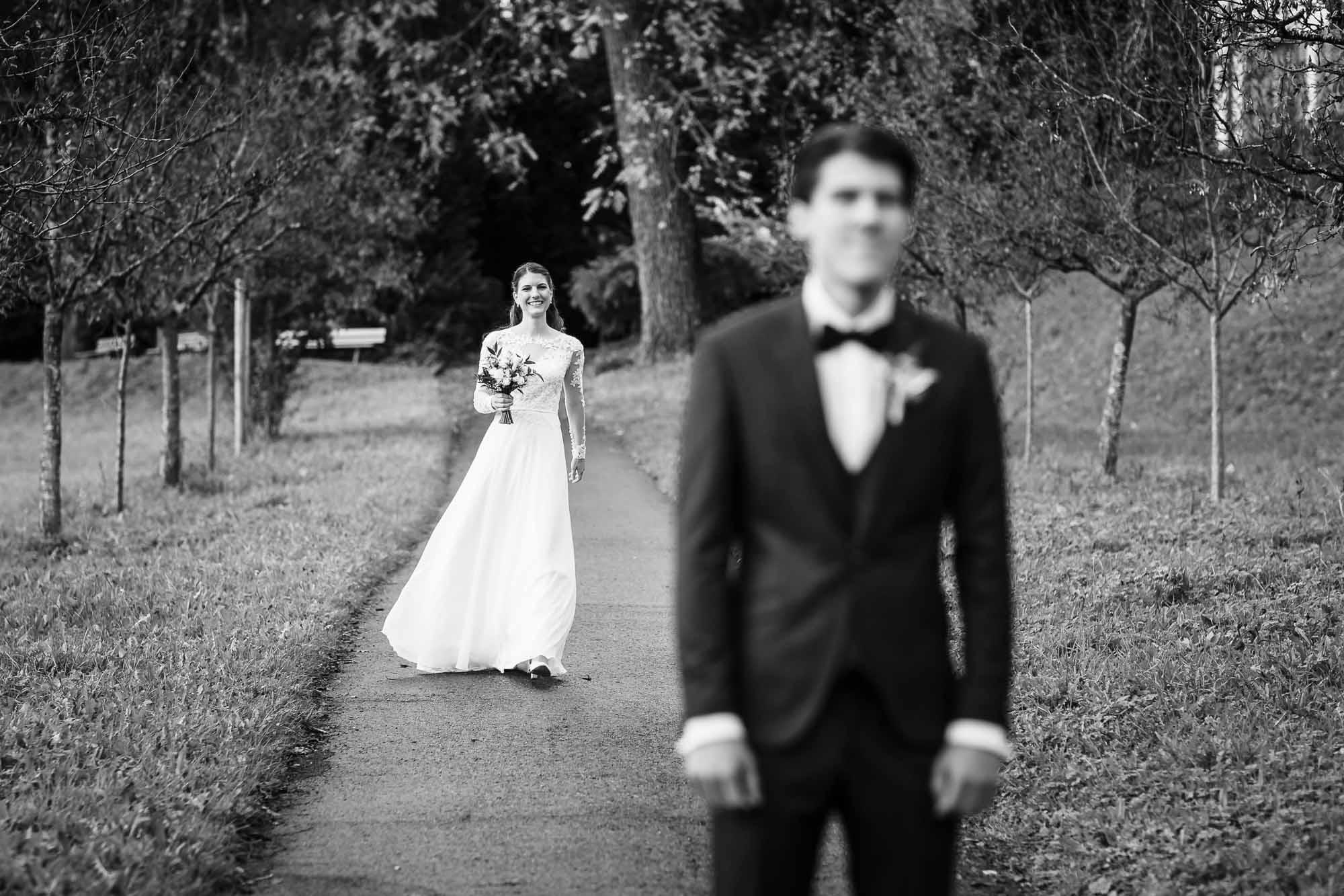 Bilder Hochzeit und Hochzeitsfotos Luzern