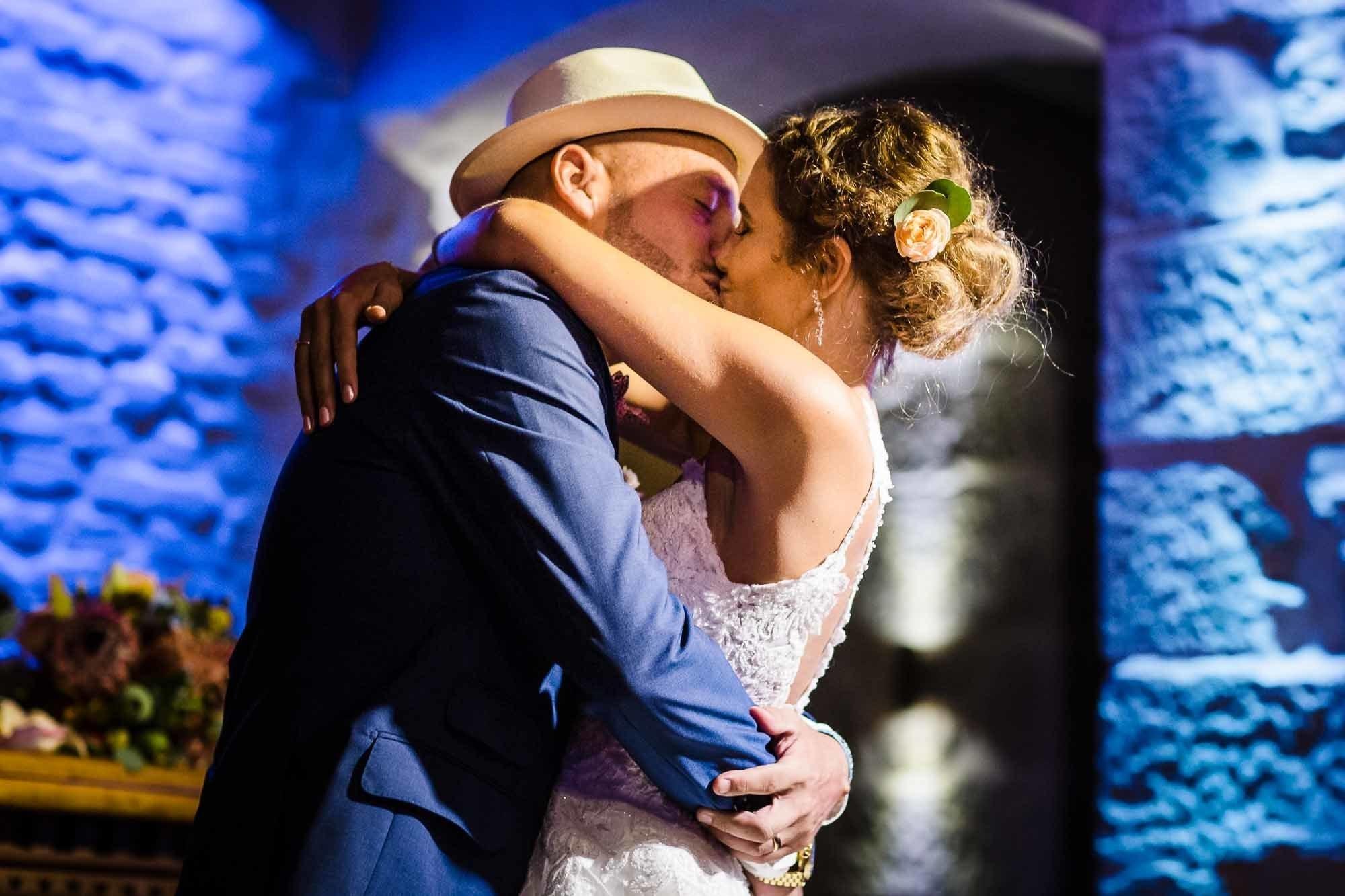 Hochzeitsbilder Horgen Zürich