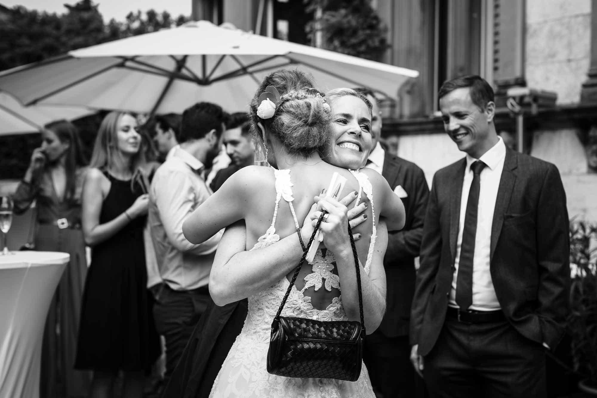 Fotograf Hochzeit Horgen Zürich
