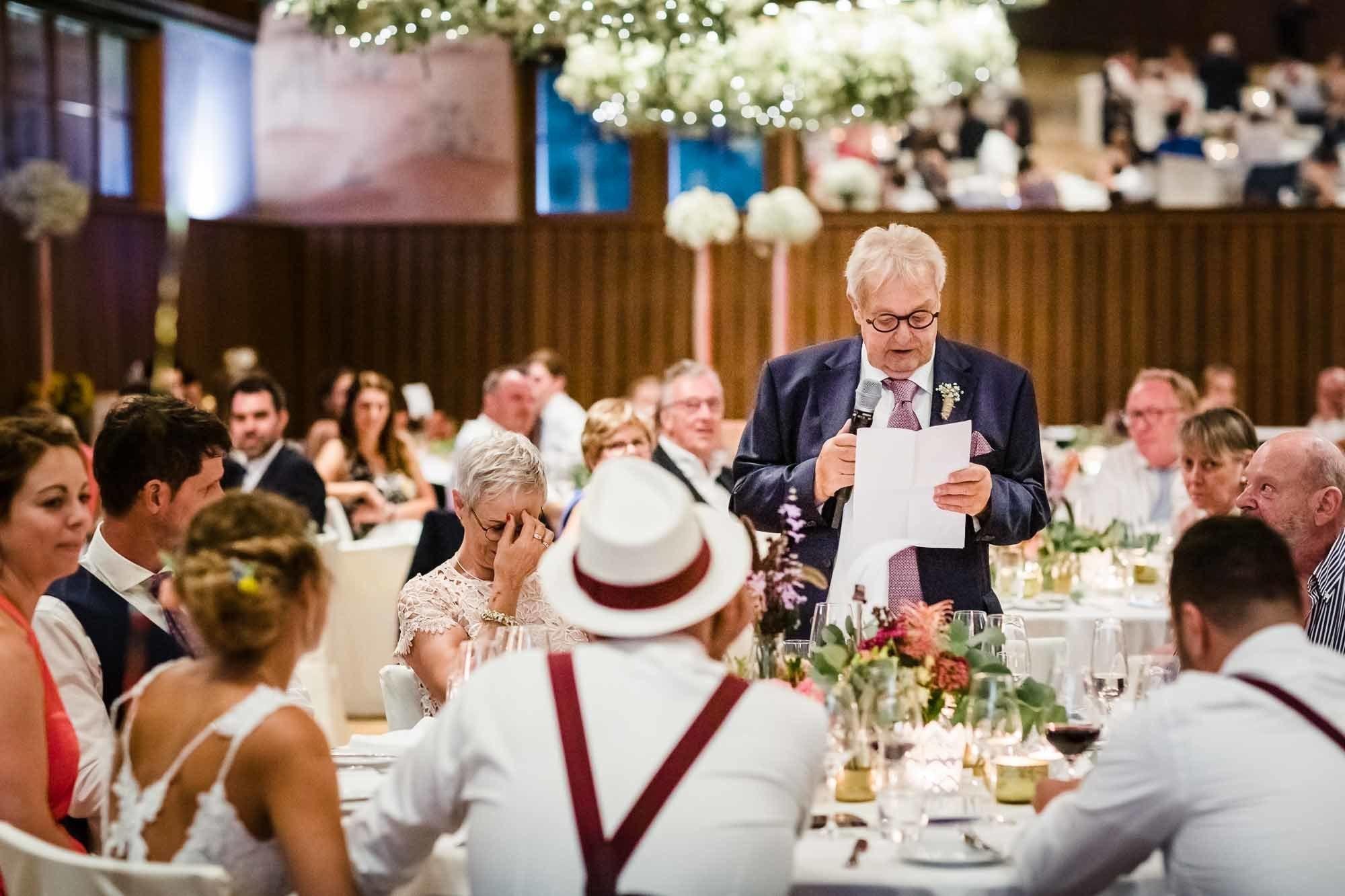 Bilder Hochzeit Horgen