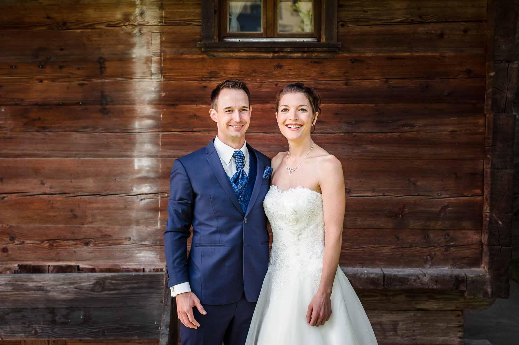 Hochzeitsbilder Hochzeitsfotos Emmental